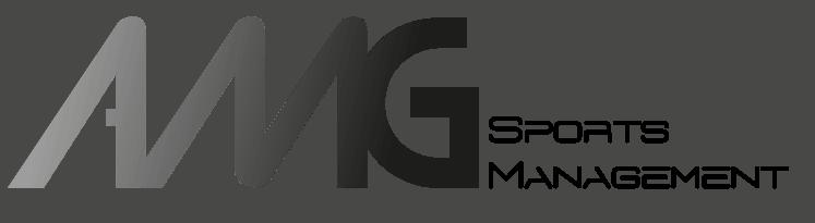 AMG Sports Management